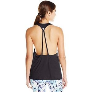 ➳NWOT Threads 4 Thought Strappy Back Athletic Tank
